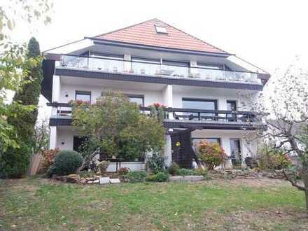 Gepflegte 3-Zimmer-Wohnung in einem sehr ruhigen Haus in Dortmund Aplerbeck