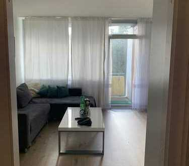 Ihre Kapitalanlage! Saniertes und top gepflegtes Appartement in Köln Ostheim!