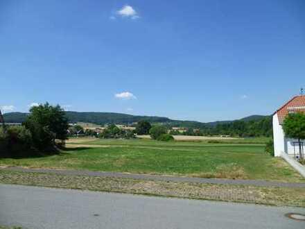 Grundstück in Fladungen zu verkaufen