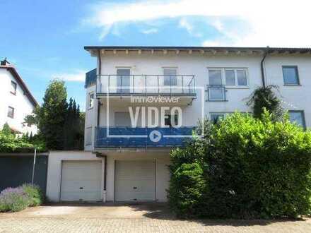 Exklusives ANGEBOT++ 4-Familienhaus in Hanglage ++ auf dem Geigersberg in Durlach mit Fernblick++