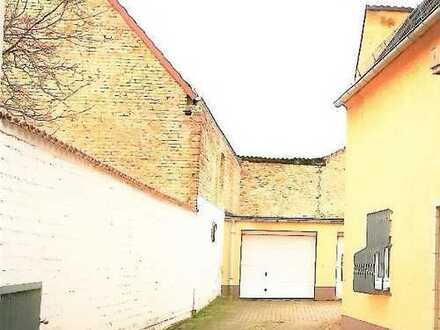 Einfamilienhaus auf 3 Etagen im Herzen von Neuhofen.