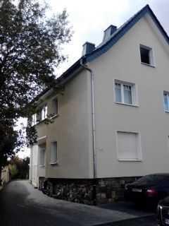 Freundliche 3-Zimmer-Wohnung in Oberursel (Taunus)