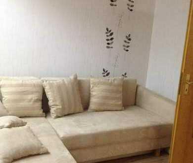 wg Zimmer 27 m2 in 64347Griesheim - 3km von Darmstadt
