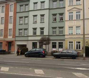 420 €, 49 m², 2 Zimmer