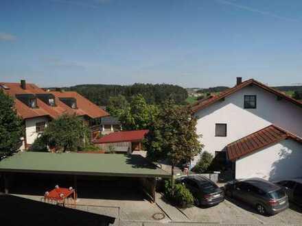 Wunderschöne 3-Zimmerwohnung - 35 Minuten mit dem Auto nach München