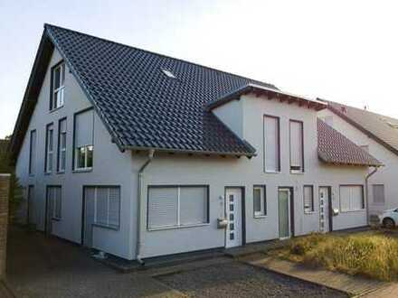 *Studenten aufgepasst - schönes WG-Zimmer in Kranenburg*