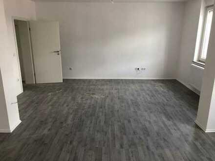 750€, 115 m², 4,5Zimmer