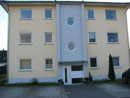 Schöne drei Zimmer Wohnung in Remagen