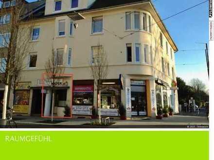 Kleines Ladenlokal in Spitzenlage (Castrop-Rauxel)