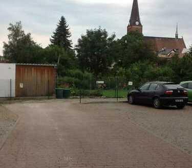 19qm großes Zimmer in der Stendaler Altstadt sucht neuen Bewohner