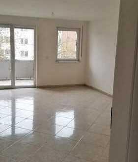 Schöne, helle 3 Zimmer-Wohnung. 1 Obergeschoss
