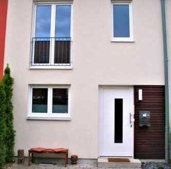 Hochwertiges Reihenmittelhaus für Familien im beliebten Rheingönheim Neubaugebiet