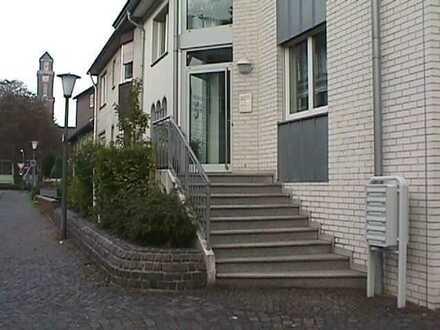 Gemütliche 2,5 DG- Wohnung in der Altstadt von Bottrop