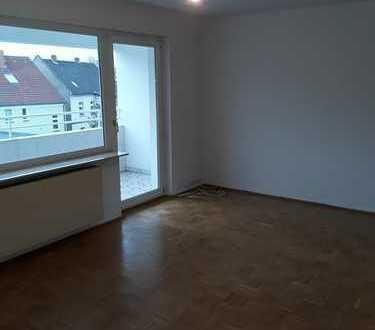 3,5-Zimmer-Wohnung mit Balkon in Bochum