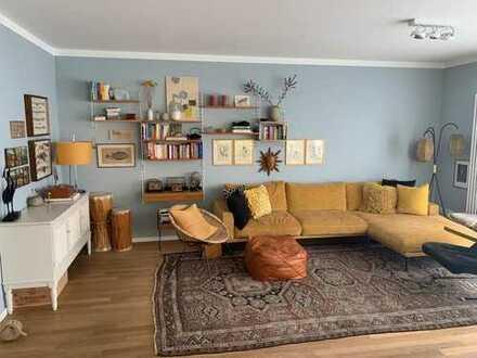 1.200 €, 100 m², 3 Zimmer