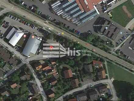 Schwarzenbruck || 180 m² || EUR 7,20