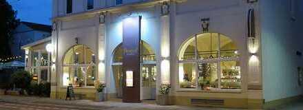 Beliebte, voll ausgestattete, komplett sanierte Gastronomie in Bremen Neustadt sucht Nachmieter