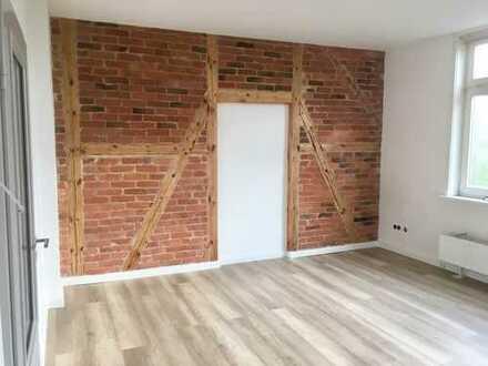 750 €, 84 m², 4 Zimmer