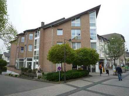 Großzügiges Ladenlokal Bonn-Alfter, Am Herrenwingert