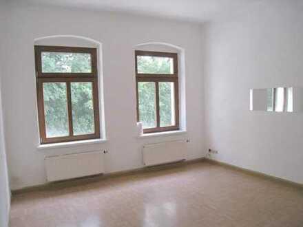 Große 3-Raum-EG-Wohnung mit Garten in Mylau - 1 Monat mietfrei!!