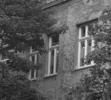 Wohn- undGeschäftshaus in Köln Zollstock