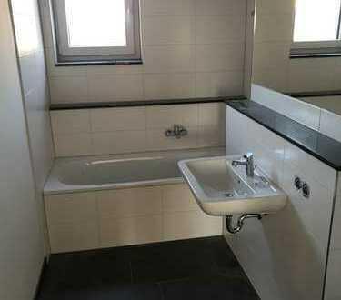 Attraktiver Erstbezug nach Kernsanierung! 4-Zimmer-Wohnung in Endenich