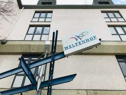 WILLKOMMEN IN IHREM WOHNTRAUM: 4-Zimmer Wohnung im Herzen von Braunschweig zu vermieten