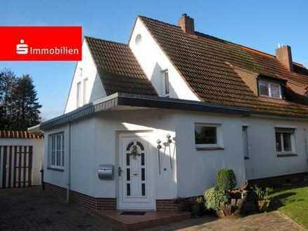 Familientraum in Neuschönningstedt