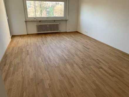 1.300 €, 85 m², 3 Zimmer