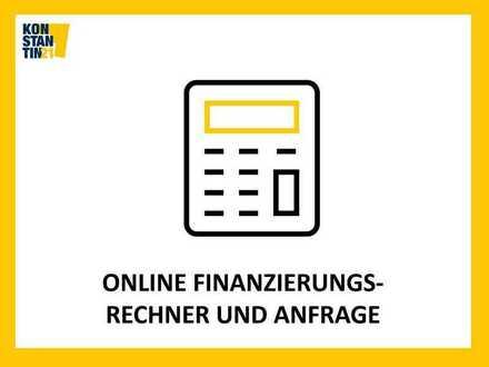 Kapitalanlage in Leipzig - Onlinefinanzierungsanfrage sofort möglich