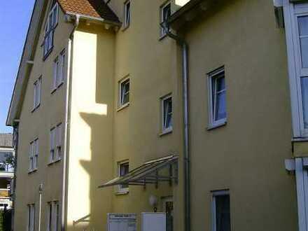 ...::: 2-Zimmer Wohnung mit EBK u. Balkon zu vermieten :::...