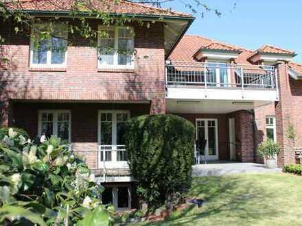 Verwirklichen Sie Ihre Wohnträume auf 345 qm Wohn- und Nutzfläche.
