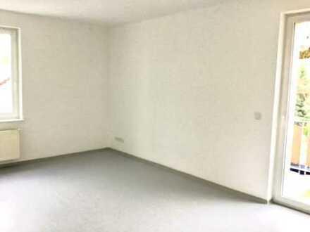 Wunderschöne 3-Raum-Wohnung mit Balkon *Besichtigung 0152/ 34349076