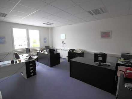 Nachmieter für günstiges möbliertes Büro in guter Lage gesucht