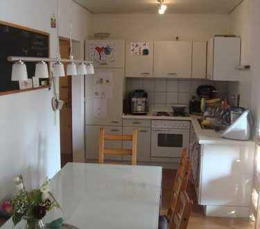 Schöne 3 Zimmer Wohnung im Zentrum von Wangen im Allgäu