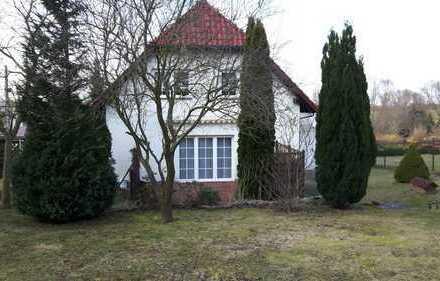 Mark Landin - Nähe Schwedt - hier will ich wohnen