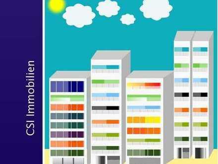 Mehrfamilienhaus für den Investor in TOP Lage - Provisionsfrei