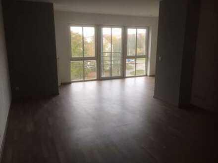 Erste Wohnung gesucht? Gemütliche & neu renovierte 1 Zimmer-Wohnung mit Aufzug!