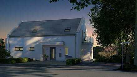 Sehr schönes Zweifamilienhaus ideal für 2 Generationen unter einem Dach!
