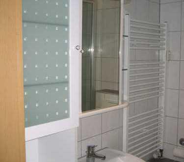 City Nähe Ansprechende 2-Zimmer-DG-Wohnung mit EBK in Essen