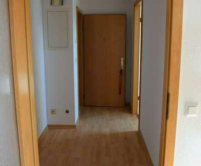 2 Zimmer Dachgeschoßwohnung 40 m²