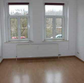 ++ 1-Raum-Wohnung, mit Wannenbad, EBK möglich ++