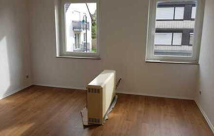 Günstige, gepflegte 1,5-Zimmer-Wohnung in Forsbach