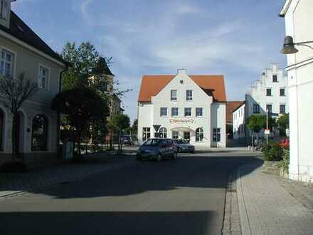 3 Zimmer Wohnung in 89423 Gundelfingen