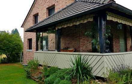 Schönes, geräumiges Haus mit sieben Zimmern in Rhein-Sieg-Kreis, Wachtberg