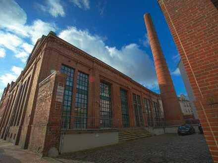 Ideal für Gewerbe modernes Studio Loft in Hannover