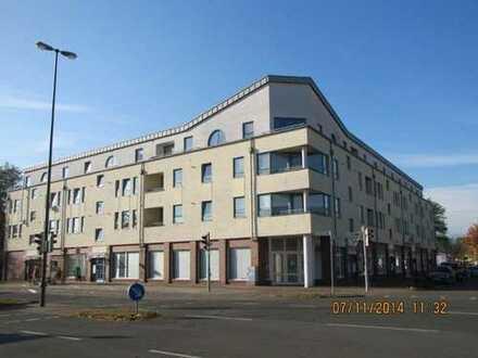 Wunderschöne 2-Zimmer-Wohnung in Habenhausen