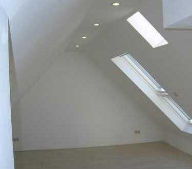 Großzügige 5-Zimmerwohnung in Mainz-Weisenau