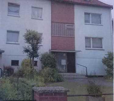 Schöne drei Zimmer DG Wohnung in Hannover, Misburg-Nord