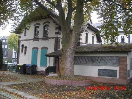 ehemaliger Kindergarten, Günnigfelder Str. 68, 44866 Bochum-Wattenscheid